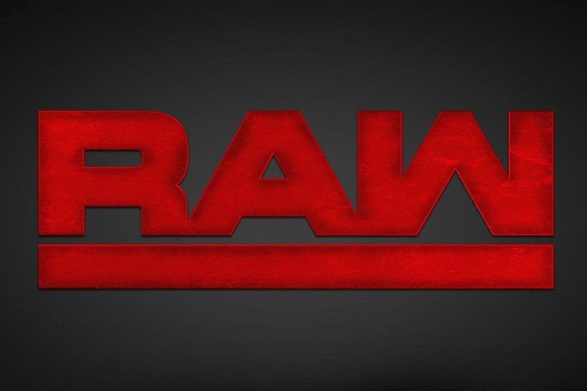 WWE Raw & Smackdown Live News: Huge NXT Factor On New Era WWE .