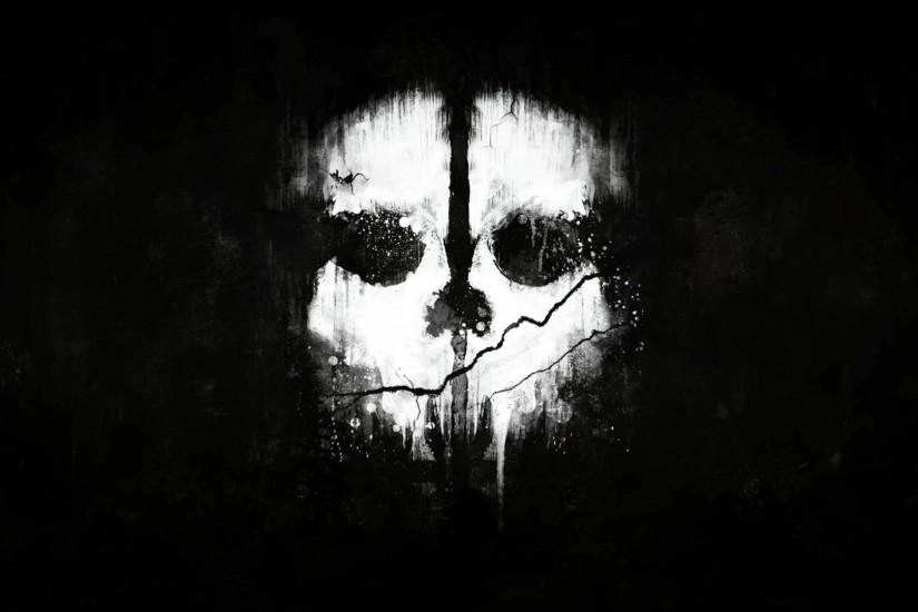 call of duty ghosts wallpaper in hd Â« GamingBolt.com: Video Game News .