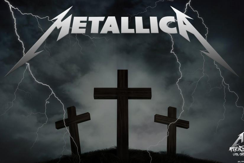 metallica wallpaper 1920x1080 for hd 1080p