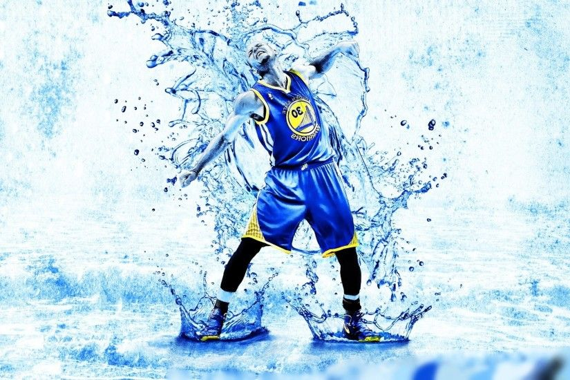 Stephen Curry HD Wallpapers.