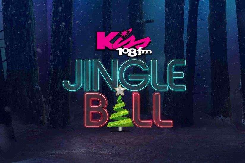 Kiss 108's Jingle Ball Presented By Capital One