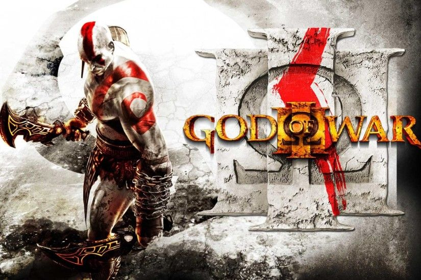 Most Downloaded God Wallpapers - Full HD wallpaper search