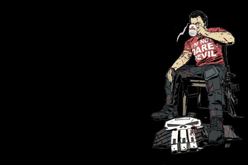 The Punisher Computer Wallpapers, Desktop Backgrounds | 1920x1080 | ID .