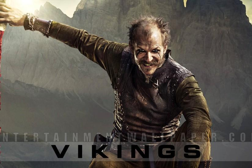 vikings wallpaper 1920x1080 samsung galaxy