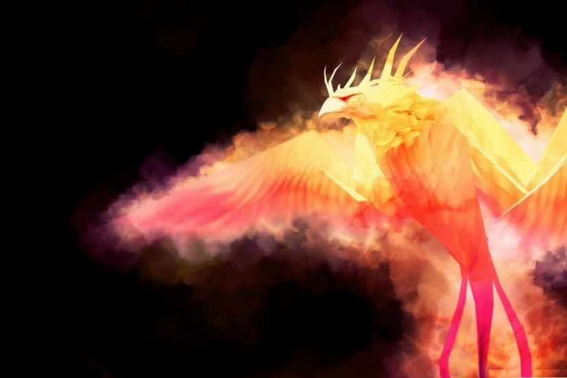 Backgrounds-download-phoenix-bird-wallpaper