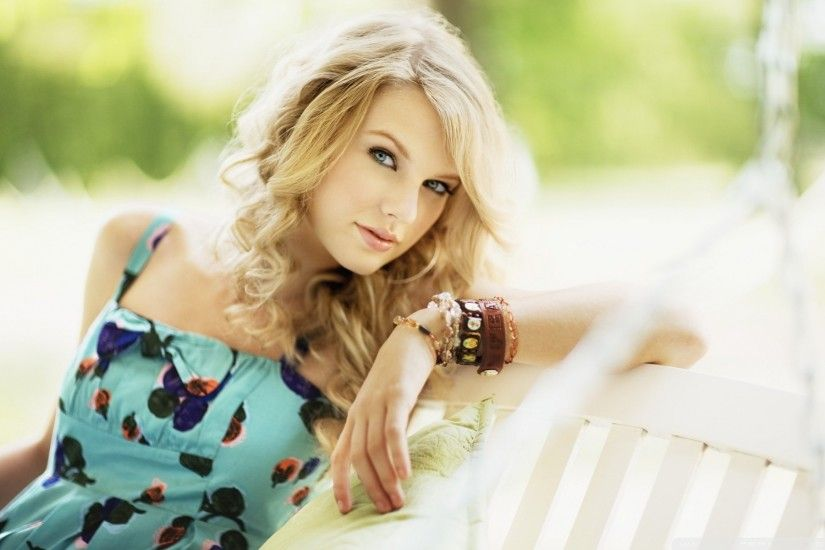 39 Taylor Swift Computer Wallpapers Looking Taylor Swift | MUSIC ...