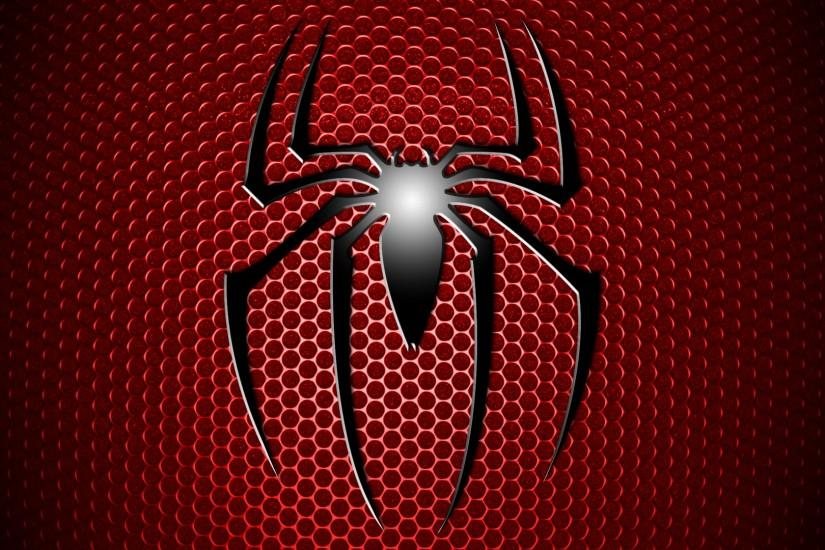 vertical spiderman wallpaper 1920x1080 for iphone
