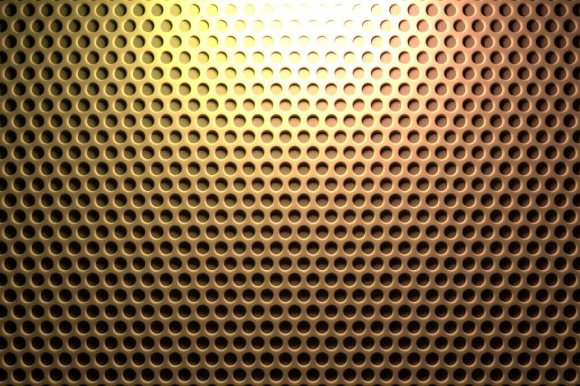 honeycomb background 1920x1080 for htc