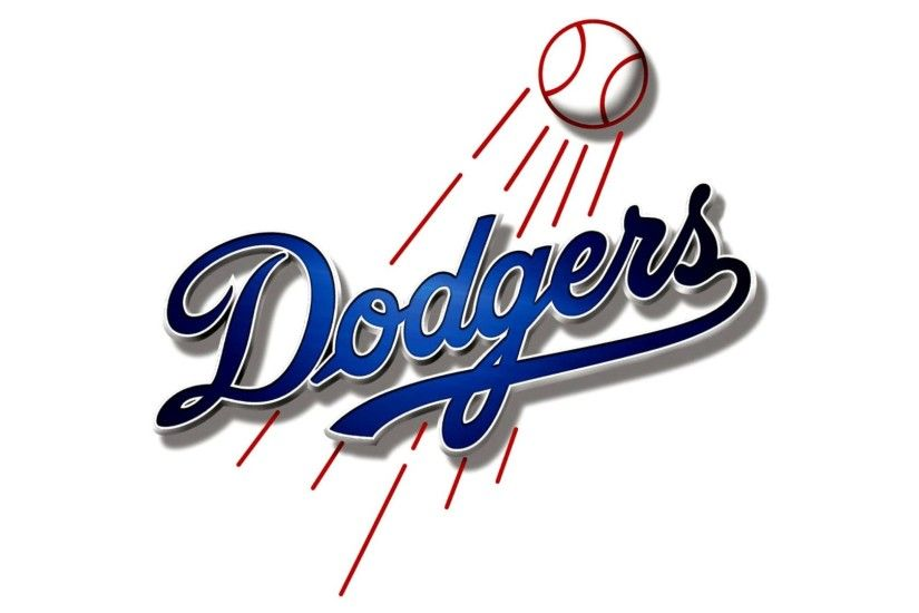 Backgrounds High Resolution: dodgers pic, 140 kB - Lucky Sinclair