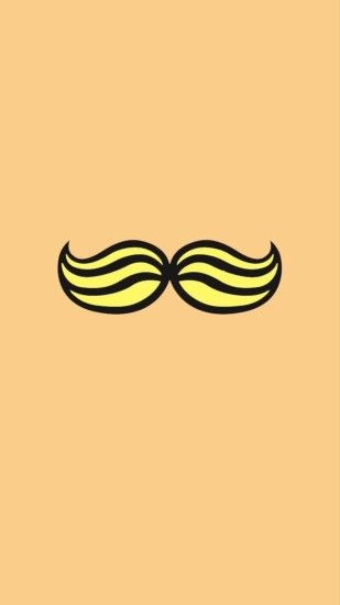 Awesome Mustache Wallpapers for Phones and Walls Mens Stylists