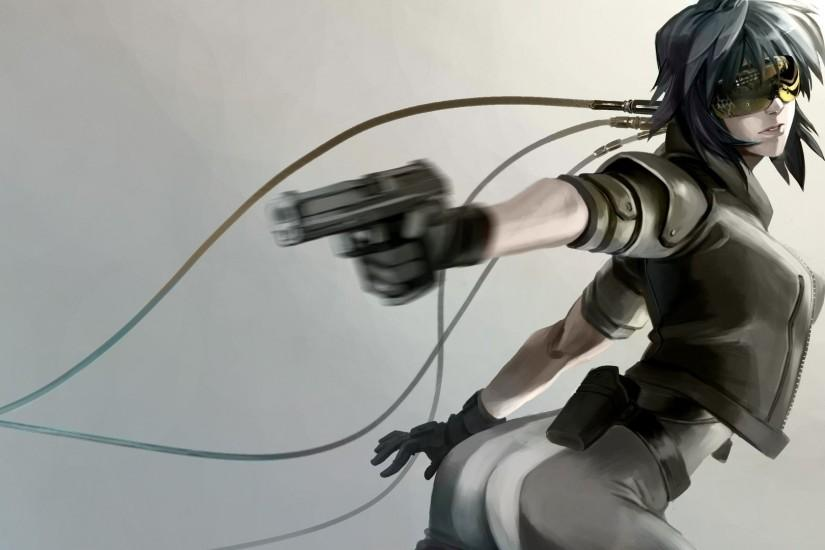 ghost in the shell wallpaper 1920x1080 htc