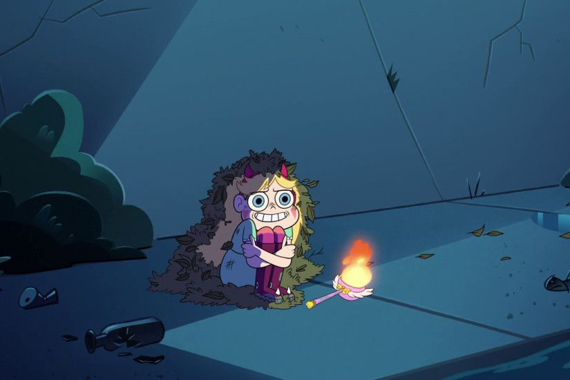 Star vs. Echo Creek | Star vs. the Forces of Evil Wiki | FANDOM powered by  Wikia