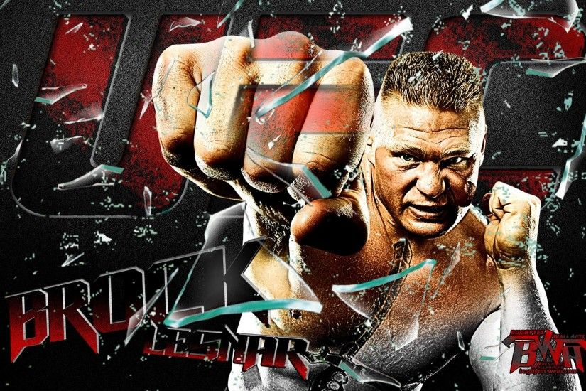 UFC Wallpapers | BUGZ Wrestling Wallpapers