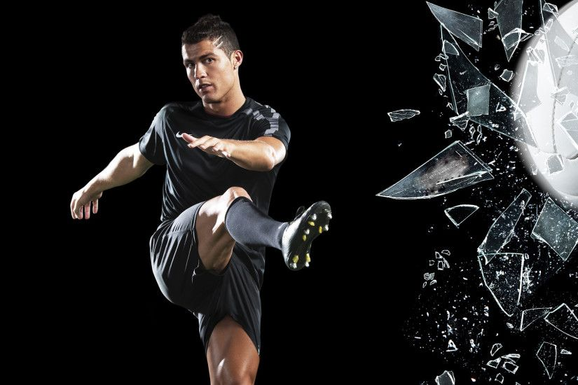 Cristiano Ronaldo Wallpapers Mirror Break Wallpapers .