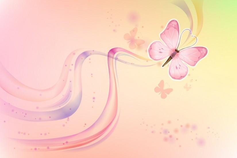 Colorful high-resolution background 23478 - Celebrity Symphony .