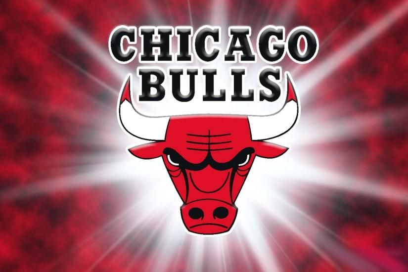 Chicago Bulls HD Wallpapers & Poster Chicago Bulls Logo Black .