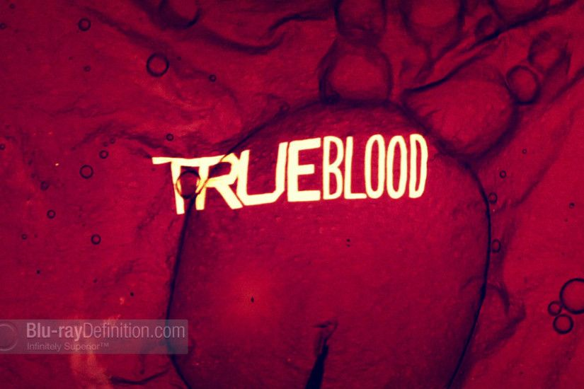 True-Blood-S5-BD_10