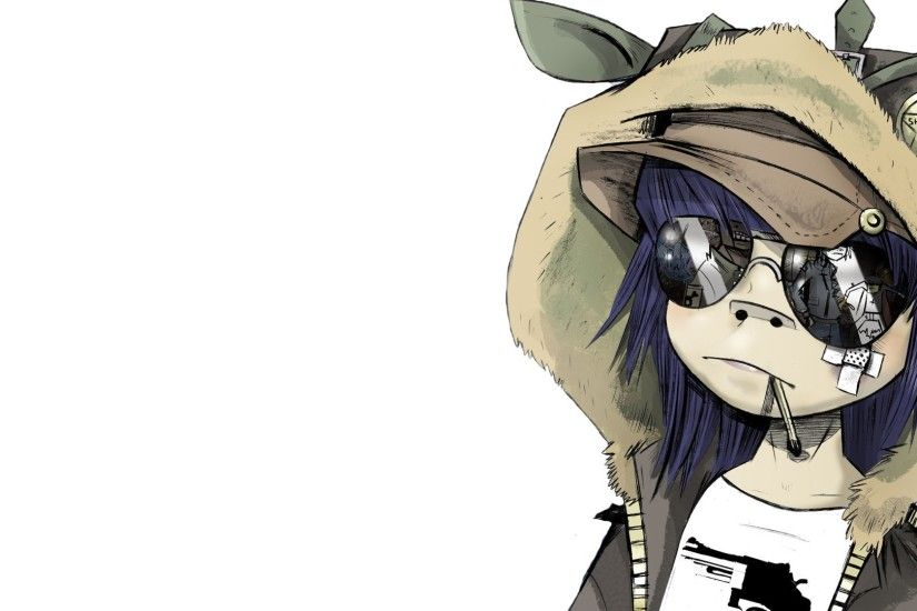 1920x1080 windows wallpaper gorillaz