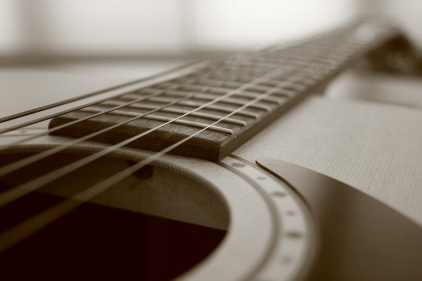 guitar pc backgrounds hd free