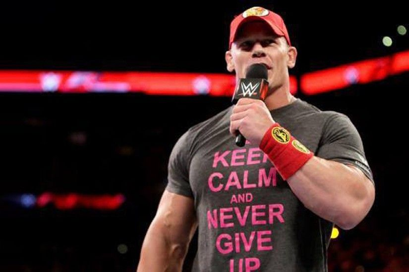 ... john cena hd images on wallpaperget ...