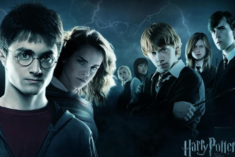 harry potter wallpaper 2560x1600 picture