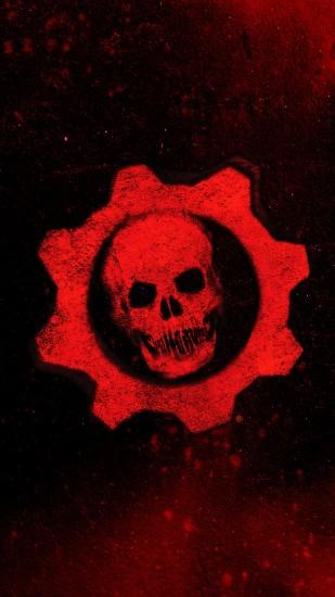 new gears of war 4 wallpaper 1080x1920 photo