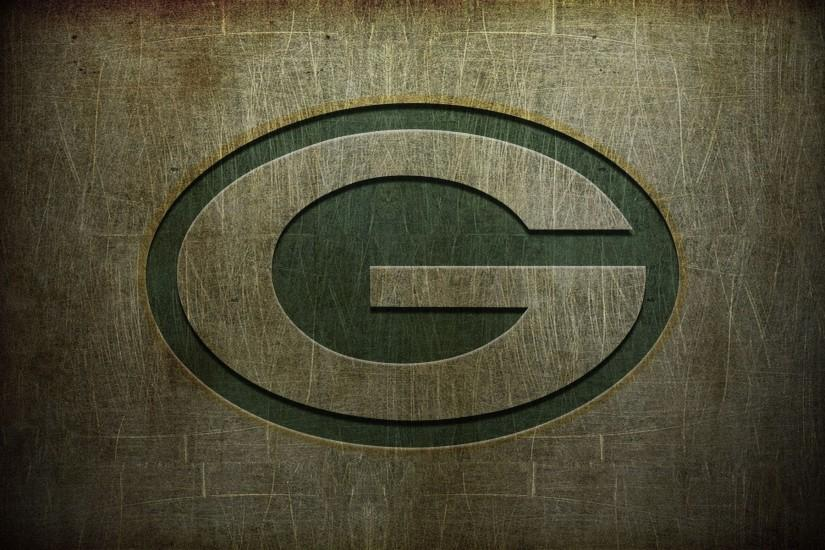 download packers wallpaper 1920x1200 phone