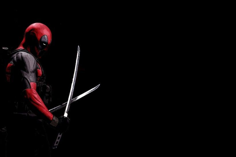 Background Katana Marvel Comics HD Wallpaper 1920x1200 widescreen a78 .