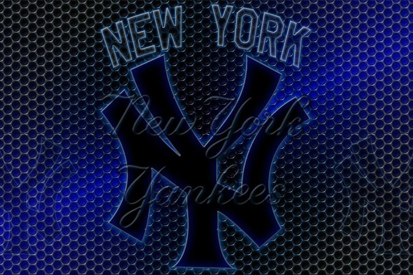 ... Amazing New York Yankees Symbol Wallpaper Free Wallpaper For Desktop  and Mobile in All Resolutions Free