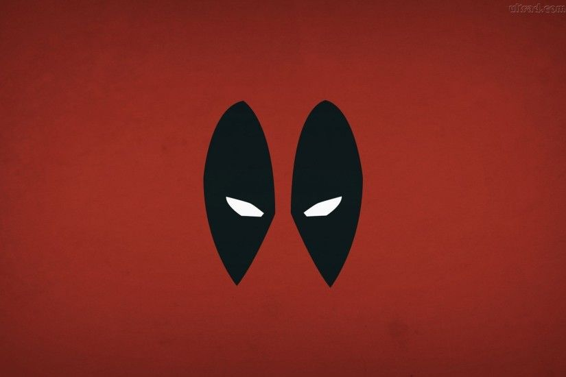 Fine Gallery of Deadpool Backgrounds: 1920x1200, Chance Barkett – download  free