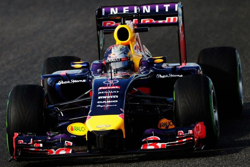 2014 Red Bull RB10 formula f-1 race racing g wallpaper | 2048x1536 | 245669  | WallpaperUP