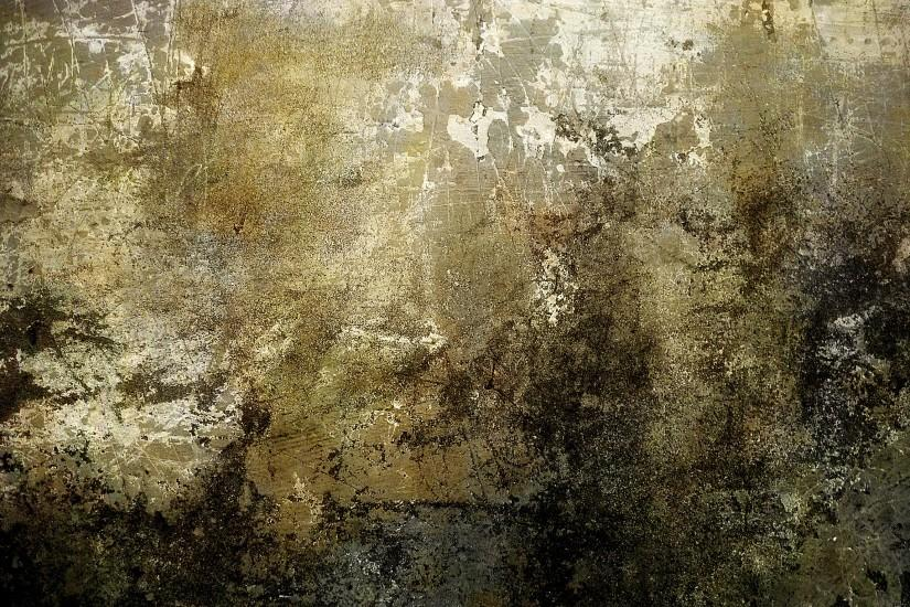 full size grunge background 2300x1725 macbook