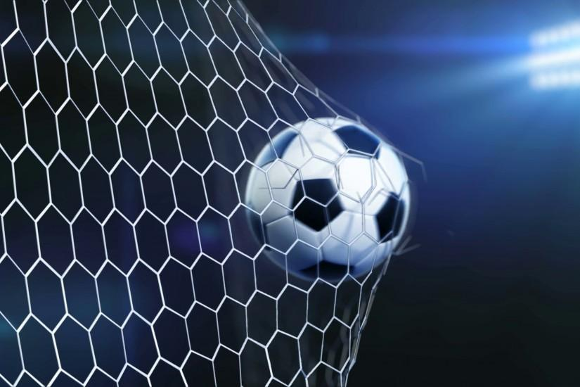 soccer backgrounds 3840x2160 windows xp