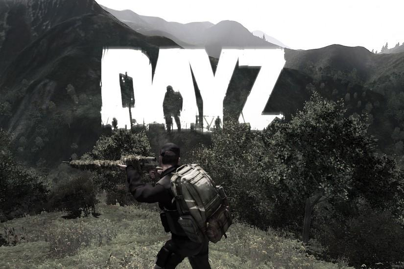 dayz wallpaper 1920x1080 ios