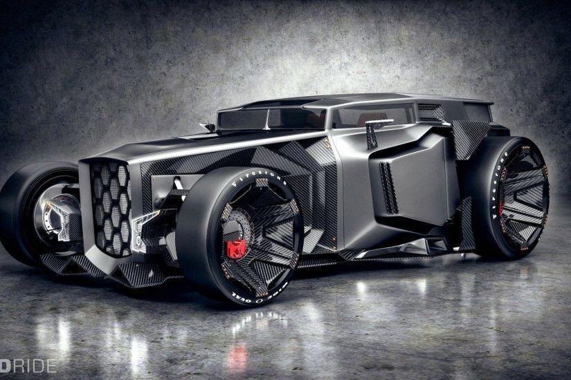 Lamborghini Cars Wallpaper