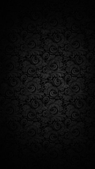Explore Black Wallpaper, Love Wallpaper, and more!