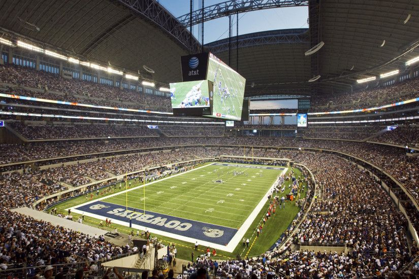 cowboys, dallas, wallpaper, rated, stadium, during
