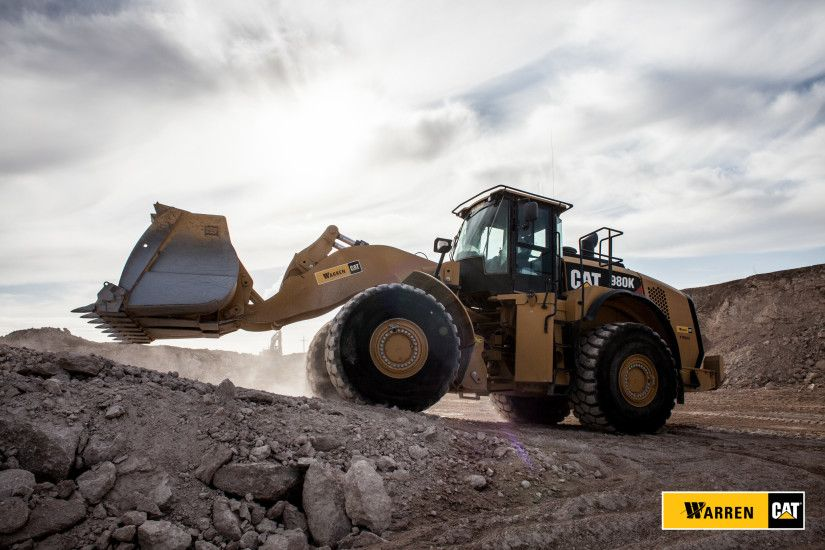 Showing Gallery For Caterpillar Machines Wallpapers