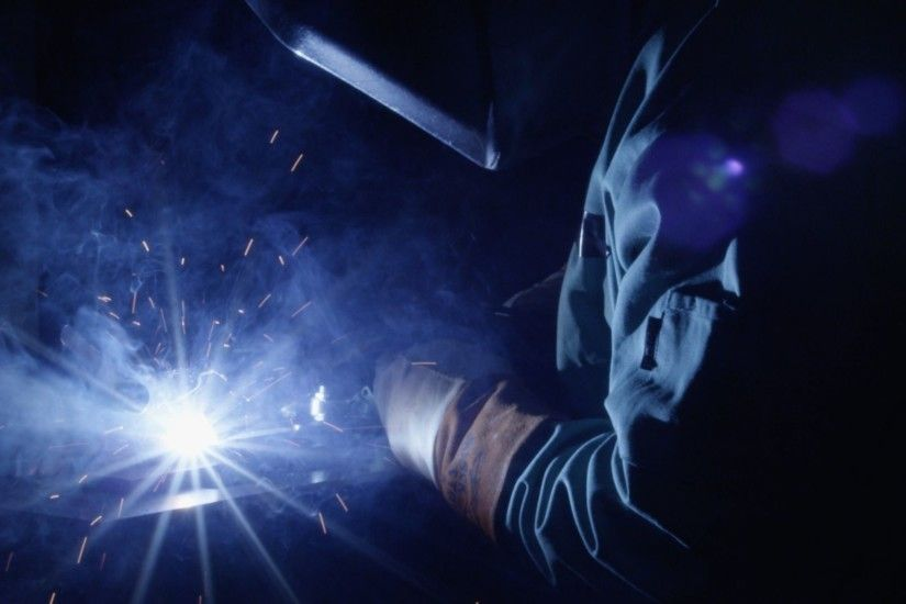 Welding Wallpapers | Free Photos Download For Android, Desktop .