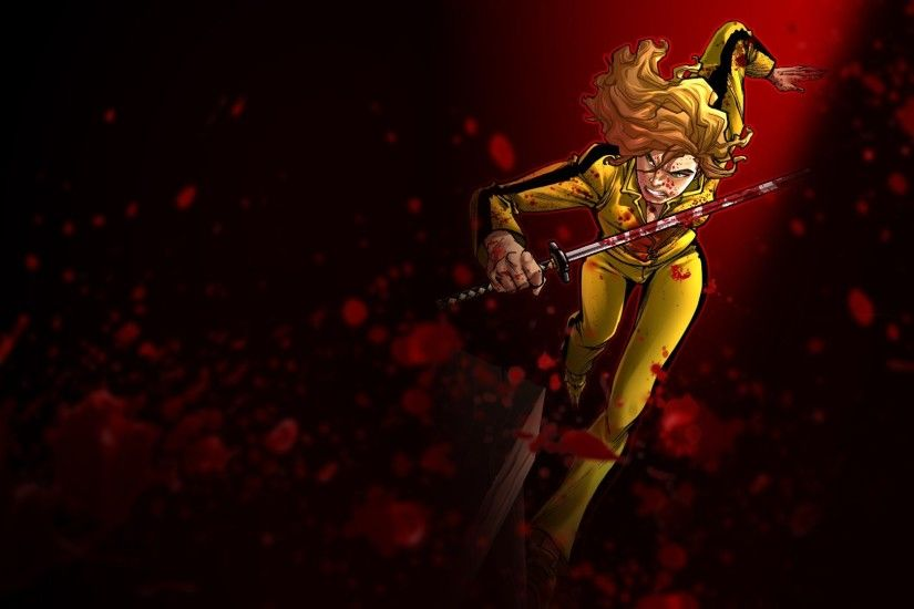 KILL BILL action crime martial arts warrior weapon katana sword blood fd  wallpaper | 1920x1080 | 234714 | WallpaperUP