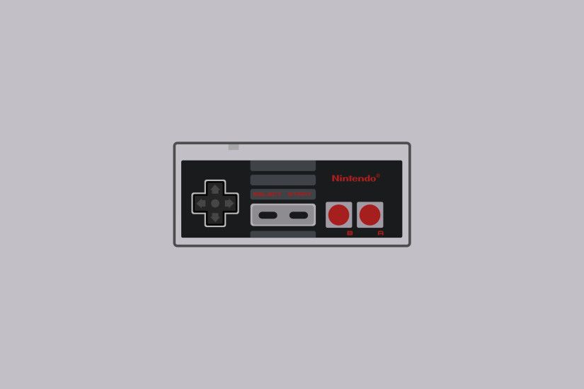 NES Wallpapers - Wallpaper Cave NES Wallpaper - Wallpapers Browse NES iPhone  ...