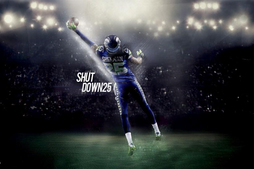 seahawks wallpaper 2880x1800 for retina