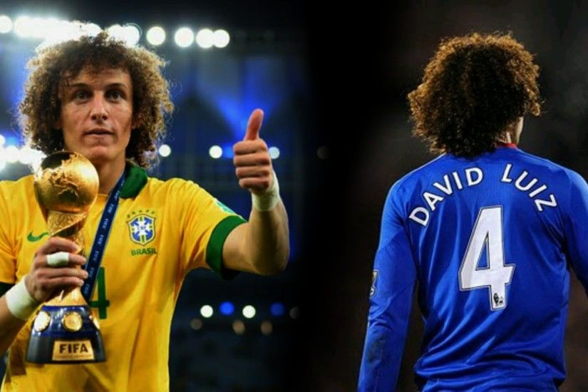 David Luiz Wallpapers Computer Images