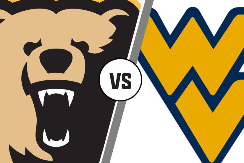 Men's Basketball Non-Conference Opponent Preview: West Virginia