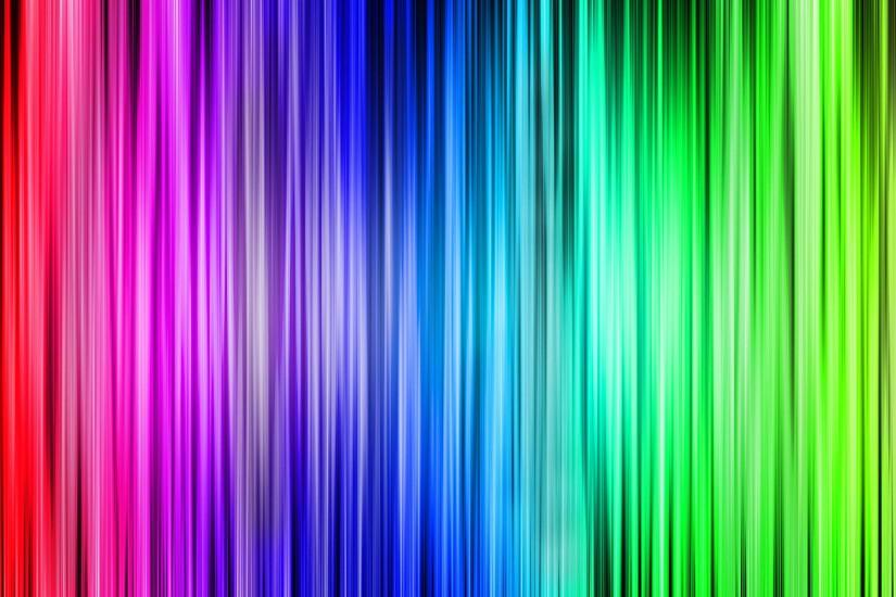 most popular colorful backgrounds 1920x1200