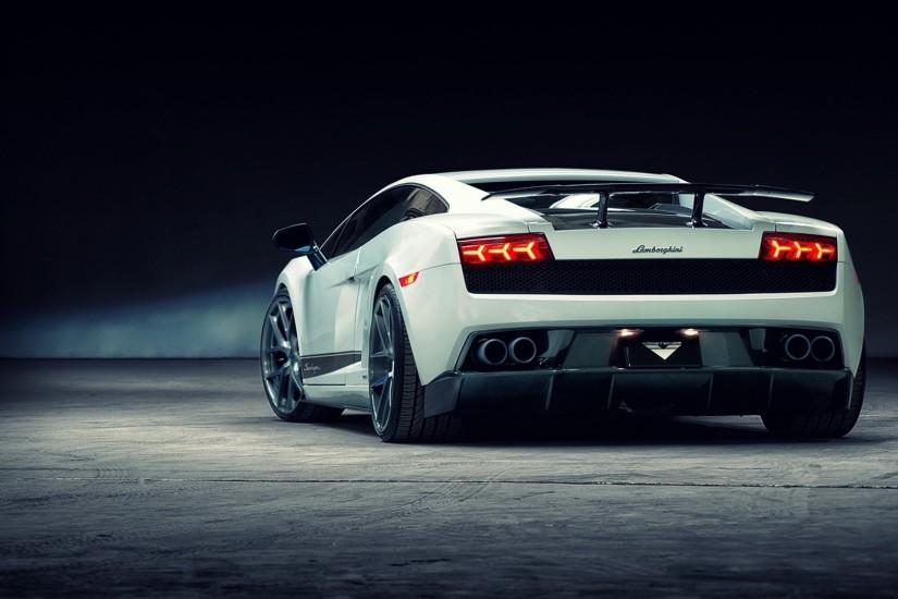amazing car wallpaper 1920x1080