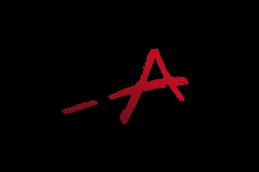 Pretty-little-liars-symbol-wallpaper-cool-backgrounds-flickr-pretty -little-liars-background-wallpapers-for-iphone-android-wallpaper-tumblr-phone-walls-  ...