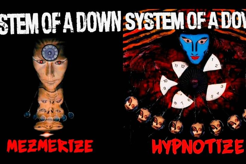 SYSTEM-OF-A-DOWN soad alternative metal progressive heavy system wallpaper  | 1920x1080 | 480718 | WallpaperUP