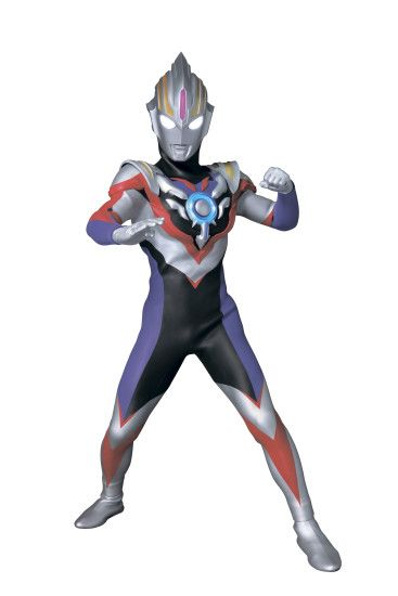 ... Ultraman: Ultracool at 50 | The Japan Times ...