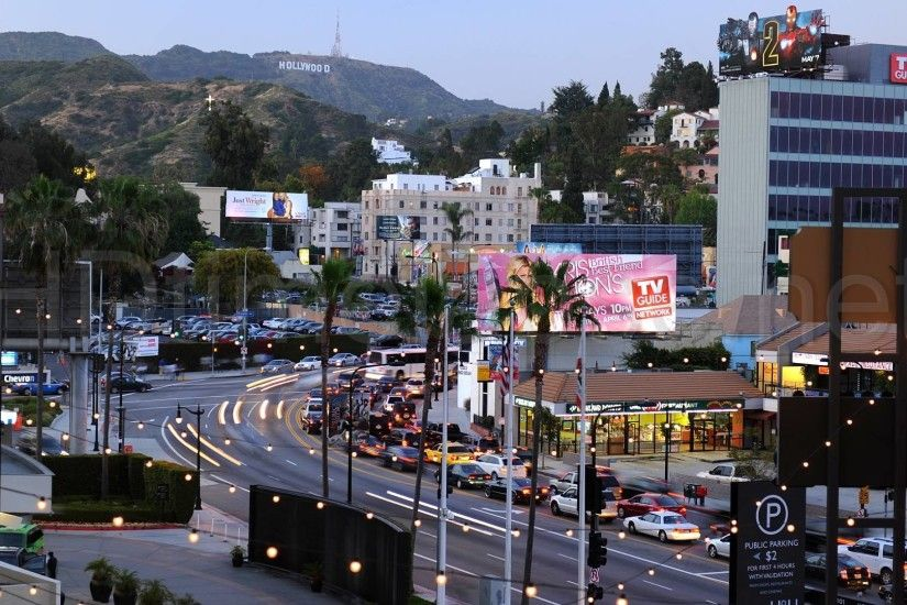 Hollywood Sign Stock Footage Video | Shutterstock ... 1920x1080. Hollywood  HD Wallpaper 1920x1080
